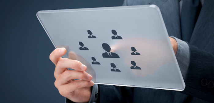 understanding applicant tracking systems