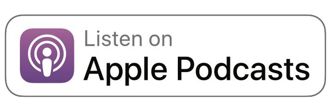 listen to the work in sports podcast on apple podcasts