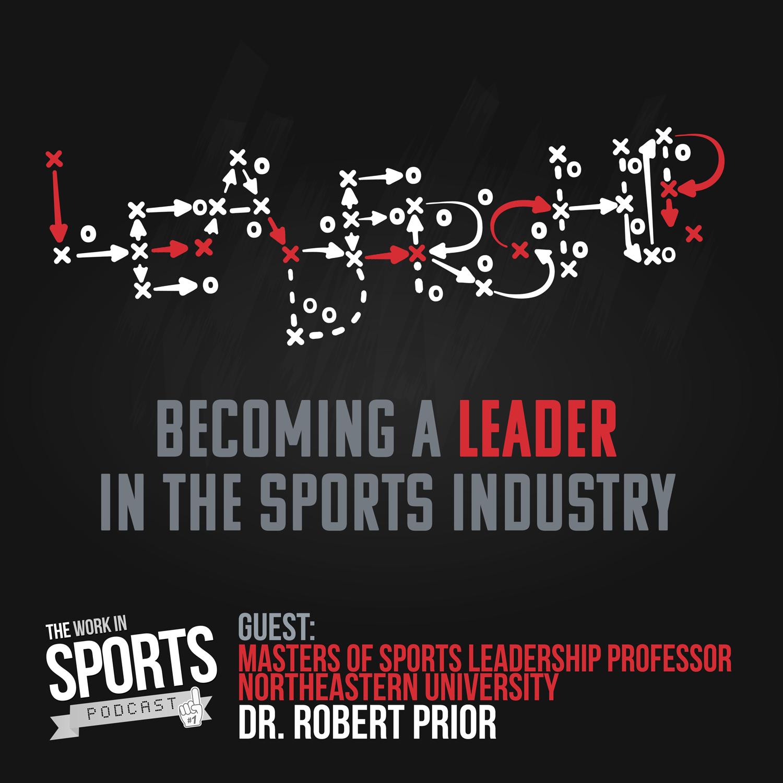 sports leadership