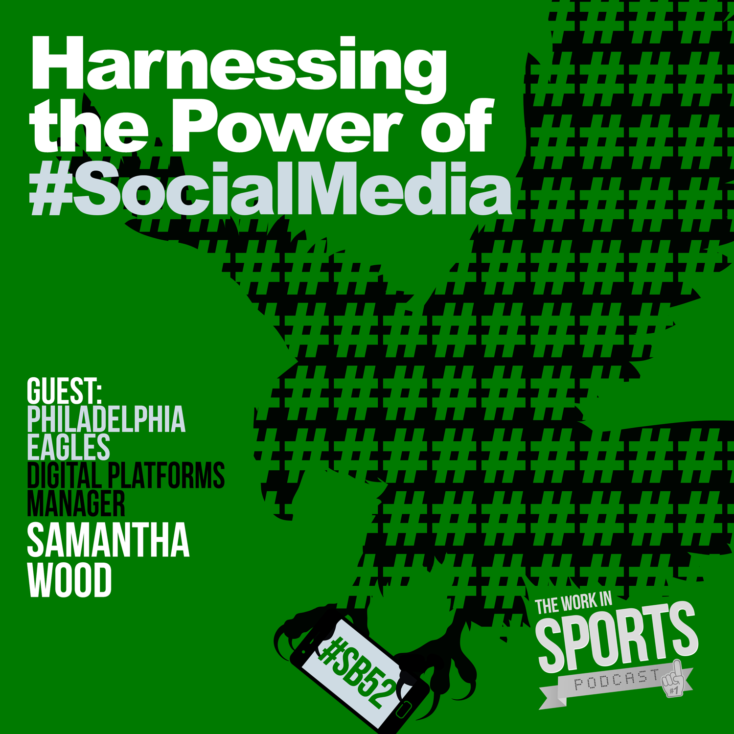 Harnessing the Power of Social Media in Sports