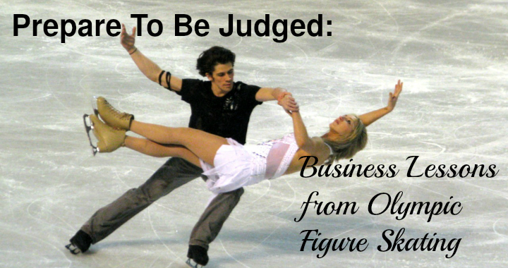 sports business lessons from figure skating