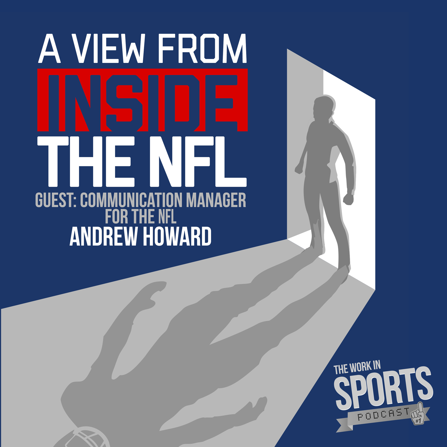 A View From inside the NFL