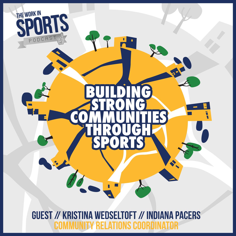 sports community relations