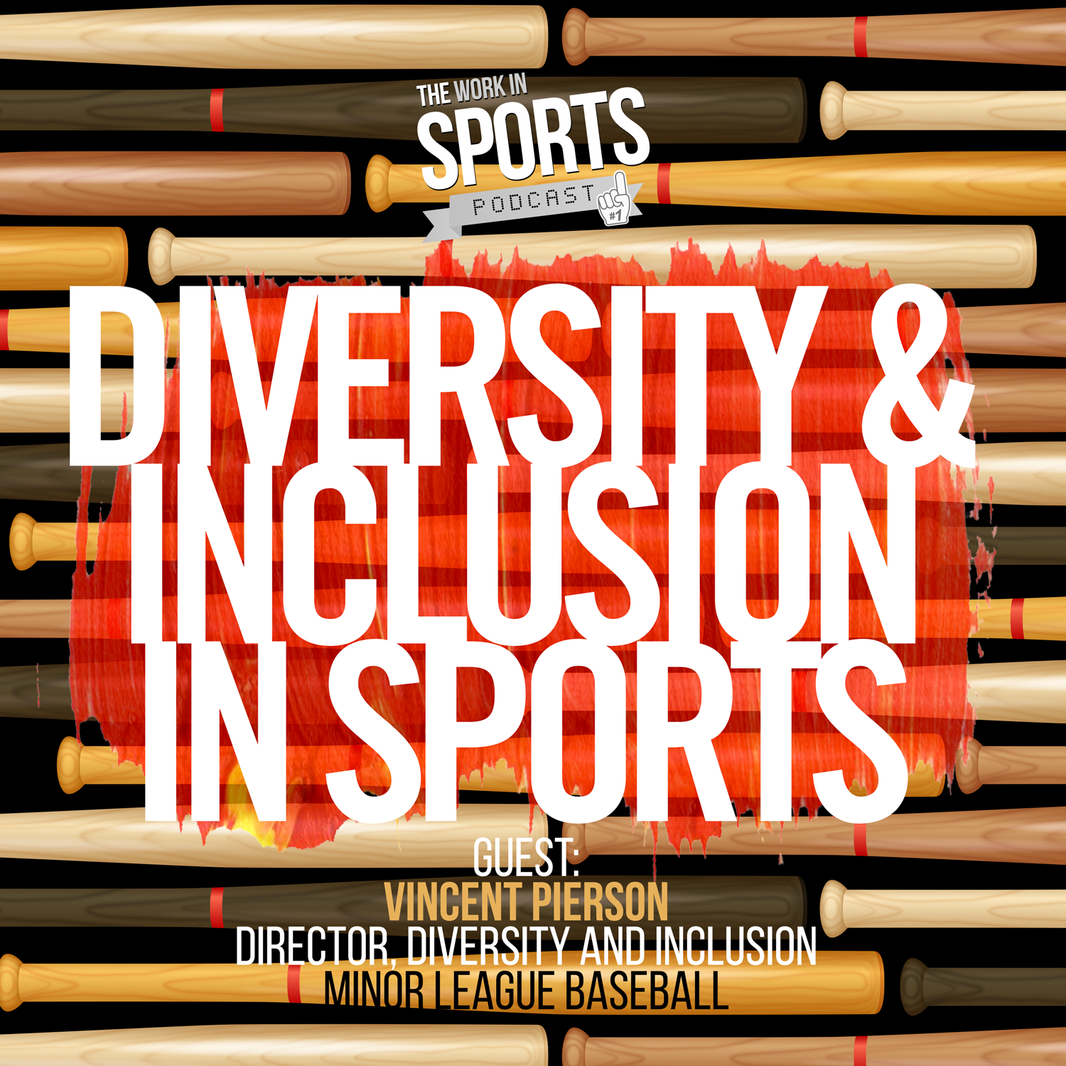 diversity and inclusion in sports