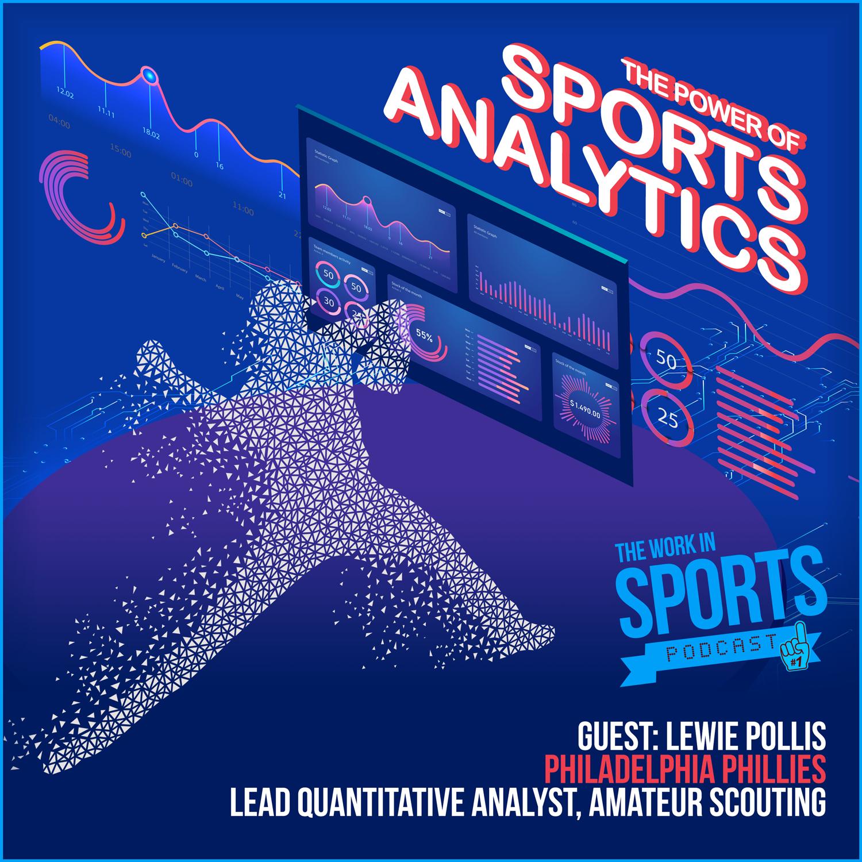 sports analytics baseball research and development