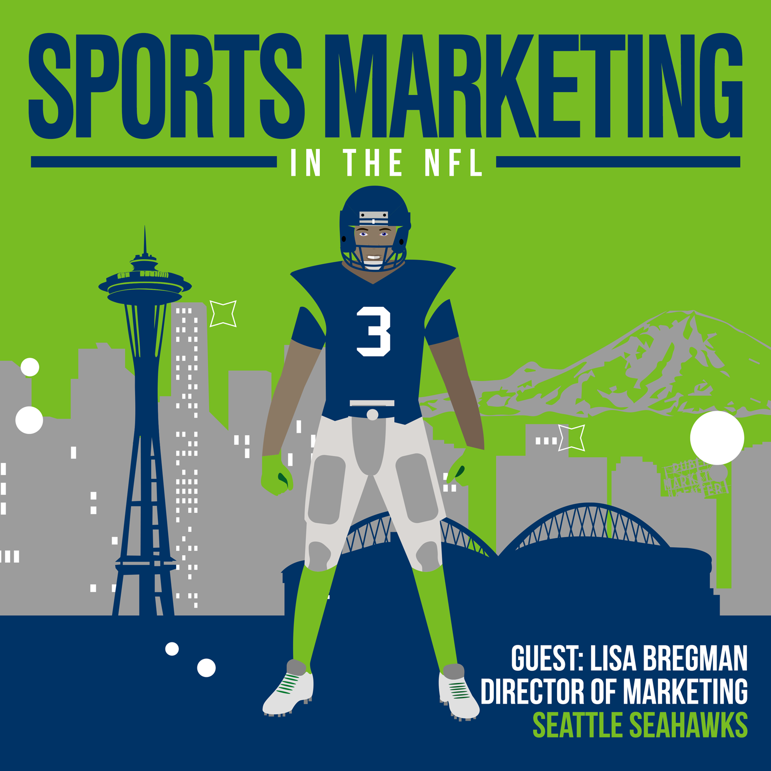 sports marketing jobs in the nfl