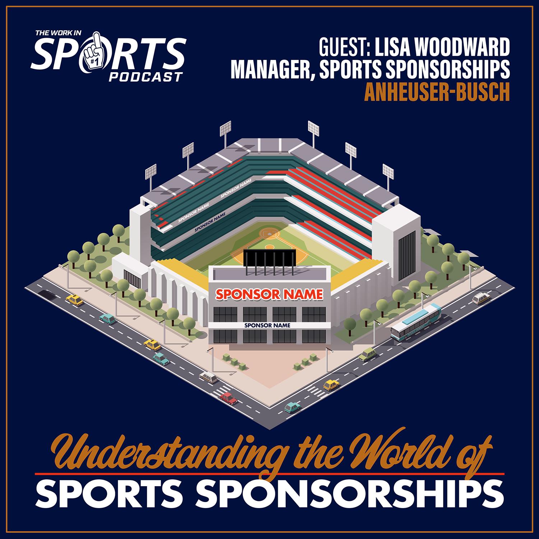 making sense of sports sponsorships
